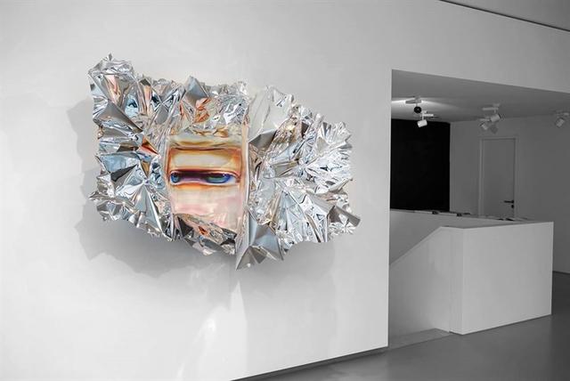 , 'Hidden Treasure 68,' , Zemack Contemporary Art