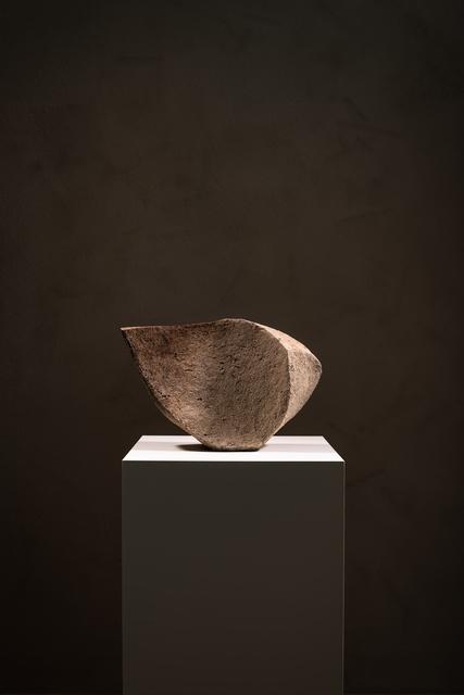, 'Anamnesis 6,' 2018, Sage Culture