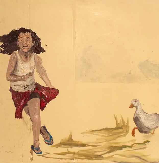 , 'Mole /soft,' 2013, Artur Fidalgo Galeria