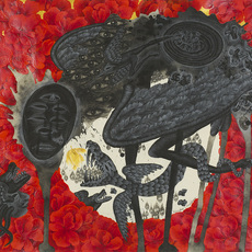 , 'The Golden Flower, Chapter 1 The Lose Moon,' 2015, Cavin Morris Gallery