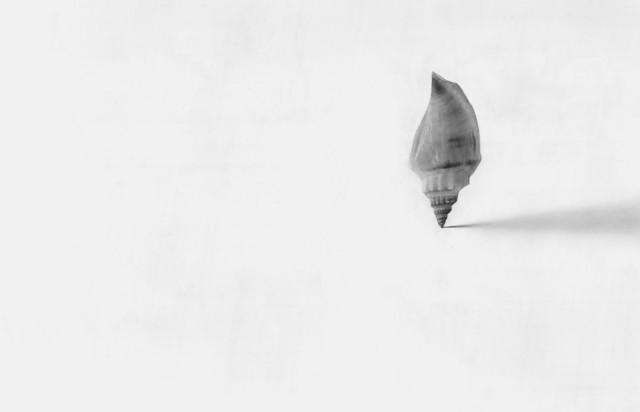 , 'O.T.,' 2016, GALERIE BENJAMIN ECK
