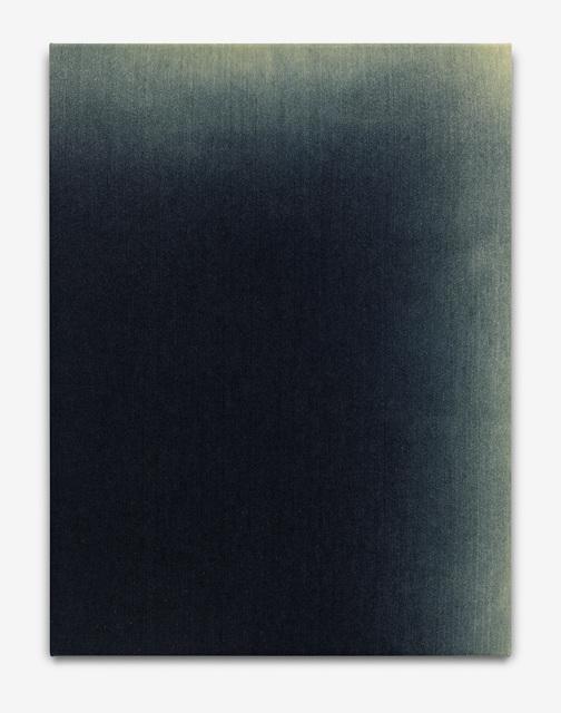 , 'BP_1314,' 2014, Vigo Gallery