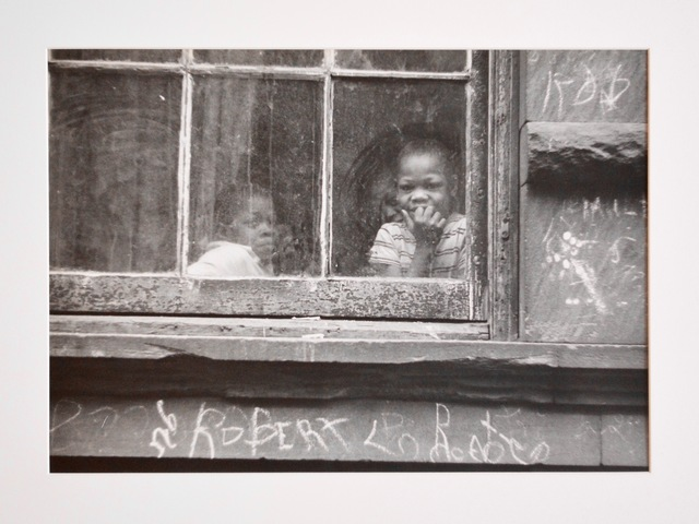 , 'Kids God Bless,' ca. 1960, Anders Wahlstedt Fine Art