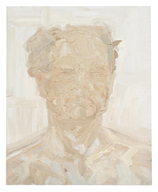 , 'Crown,' 2015, Art First