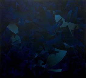 , 'Neptune,' 2013, Conny Dietzschold Gallery