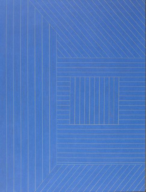 , 'TBT,' 2013, Vallarino Fine Art