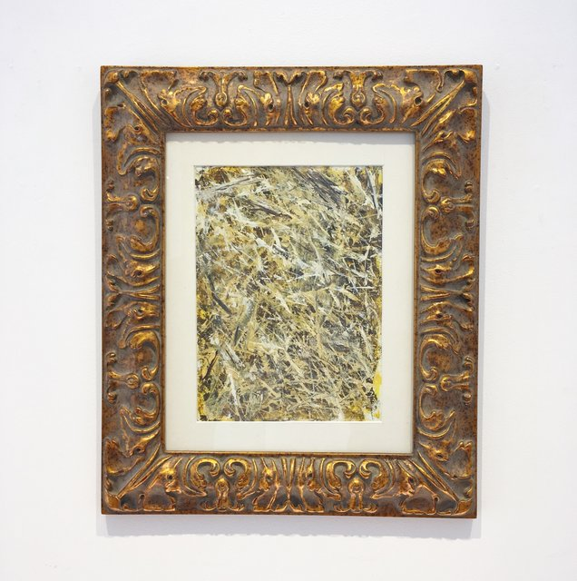 , 'Under Foot,' , Bau-Xi Gallery