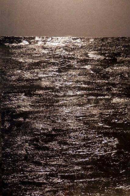 , 'Masnou,' 2016, Galerie AM PARK