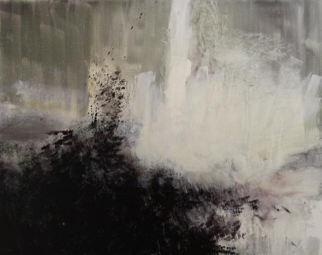 , 'Wild Zone,' ca. 2014, Cadogan Contemporary
