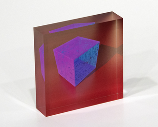 A Cube Now, PXD_2018_43A-B