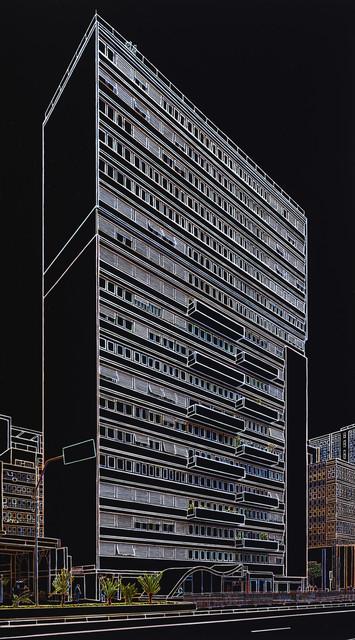 , 'Maria Cristina,' 2014, Galeria Marilia Razuk