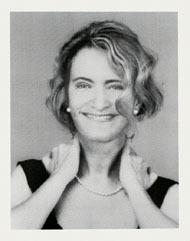 Rosemarie Trockel, 'Alice im Wunderland', 1995, Schellmann Art