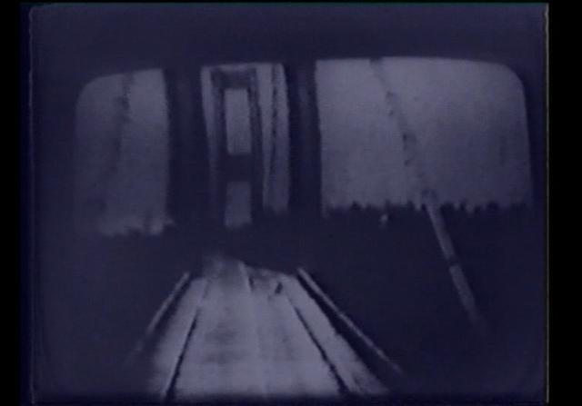 , 'La Placenta Azzurra,' 1968, P420