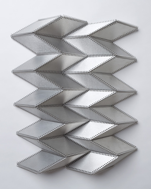 , 'Valley,' 2017, ADA Gallery