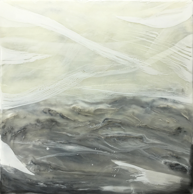 , 'Ambient,' , Sparrow Gallery