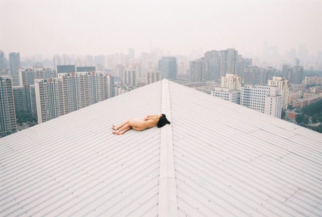 , 'Untitled,' 2013, MAMA