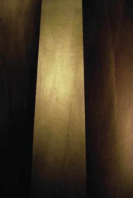 , 'Echappée I,' 2013, Ditesheim & Maffei Fine Art