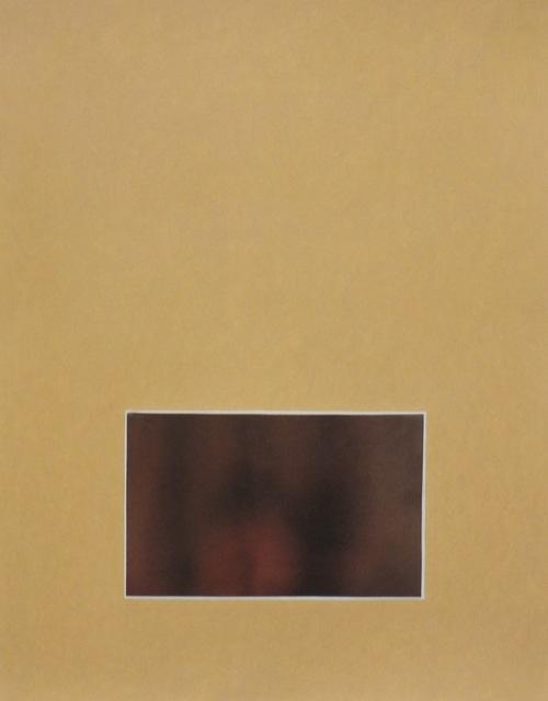 , 'Junkie 3,' 2014, Steven Zevitas