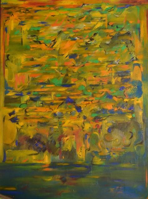 , 'Untitled,' 2009, Artcommune Gallery