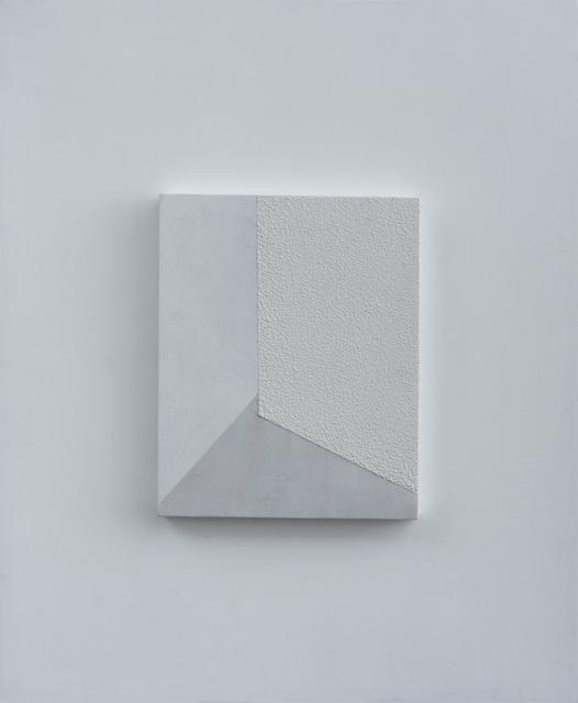 , 'Y15-N01 ,' 2015, Art+ Shanghai Gallery