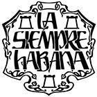 La Siempre Habana
