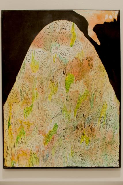 , 'C.S. 1,' 2014, Cardoza Fine Art