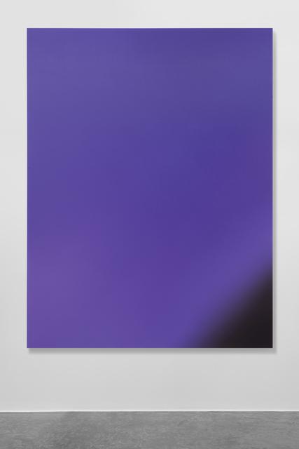Pieter Vermeersch, 'Untitled', 2019, Galerie Greta Meert