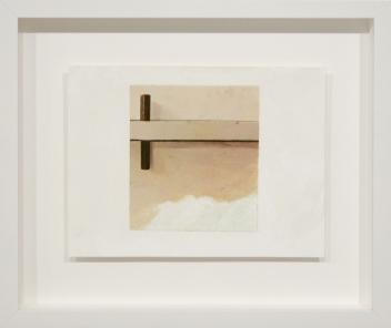 , 'Dibujo CGAC 15,' 2007-2008, Cristina Guerra Contemporary Art