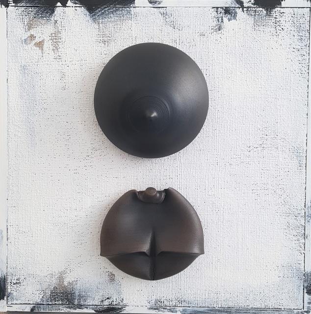 , 'Reproduction No. 24,' 2018, Gara Perun Gallery