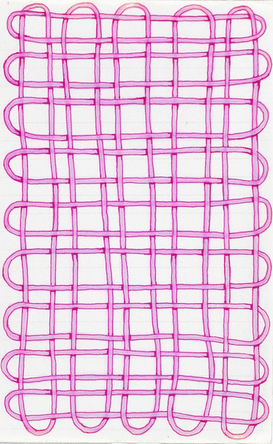 , 'Untitled,' ca. 2010-2011, McKenzie Fine Art