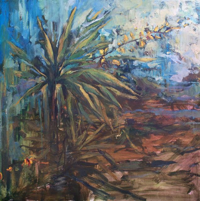 , 'April 8, 1998,' 2018, ArteMorfosis - Galería de Arte Cubano