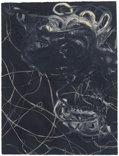 , 'D'escriure així,' 2005, Galería Joan Prats