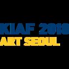 KIAF / ART SEOUL