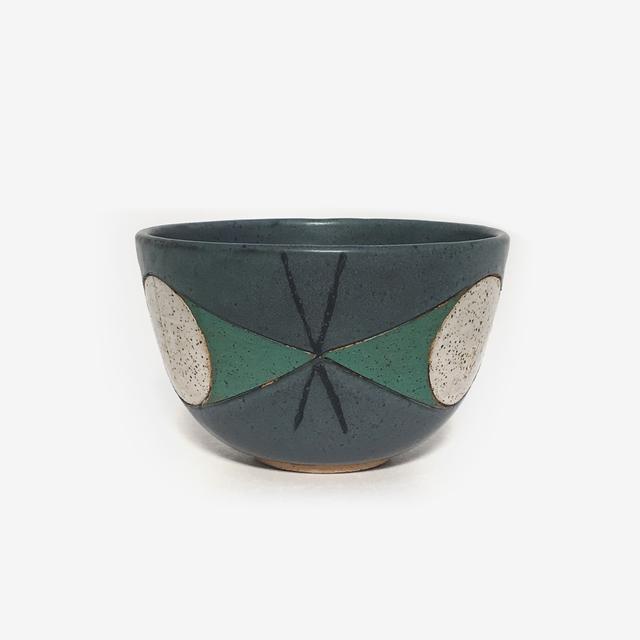 Matthew Ward, 'Felix Bowl, Remix 3', 2018, Uprise Art