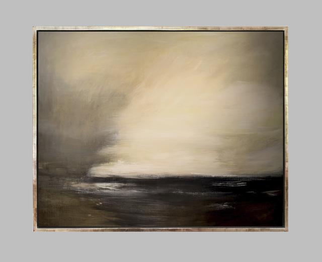 , 'Alondra,' , Cadogan Contemporary
