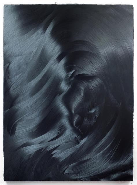 , 'Fuji,' 2010, Buchmann Galerie