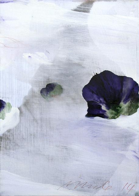 Antonio Murado, 'Untitled', 2014, Mana Contemporary