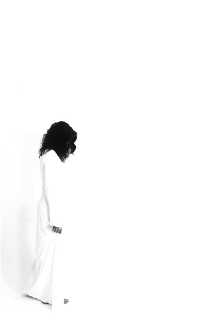 , 'They abused her by saying ... I,' , Sabrina Amrani