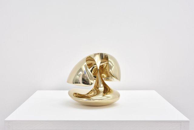 , 'Obero,' 1959 , 1997 , 2017, Galerie Mitterrand