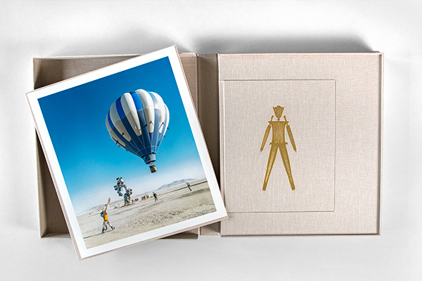 , 'Collector's Box: From Dust to Dawn,' 2019, Kehrer Verlag