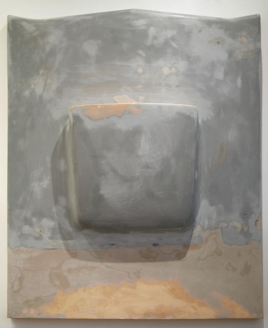 , 'Rendezvous,' 2003, Gagosian