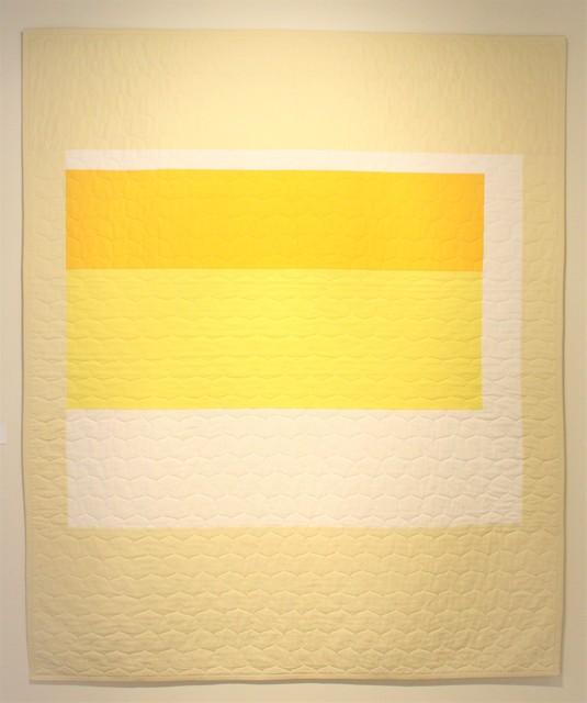 , 'Shellshock,' , Marta Hewett Gallery