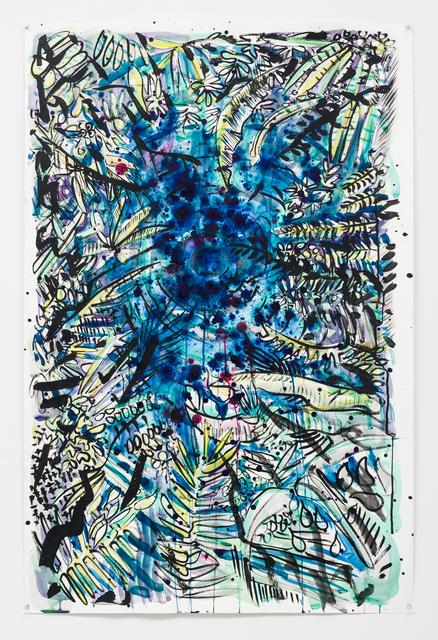 Jules Buck Jones, 'Cenote Dawn', 2018, Conduit Gallery