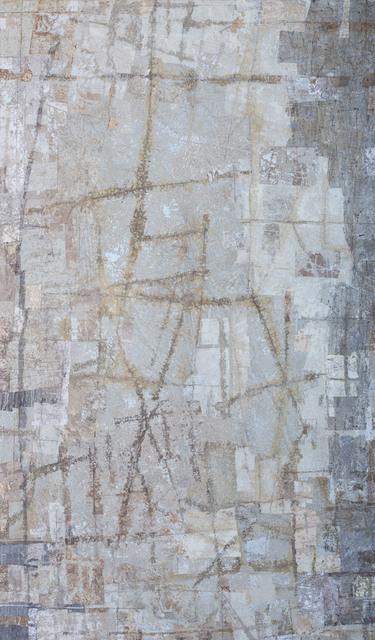 Fong Chung-Ray 馮鍾睿, '2018-12-31', 2018, Galerie du Monde