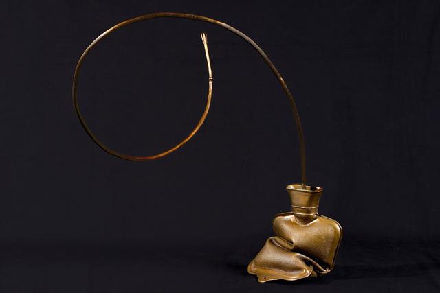 , 'Douche Bag 4,' 2013, Contemporary Fine Arts