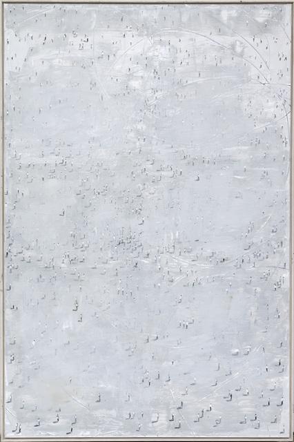 , 'Circum 2,' 2014, Rosenbaum Contemporary