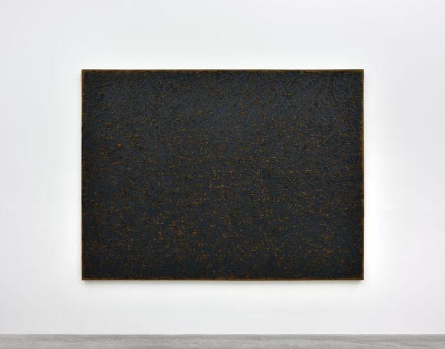 , 'Conjunction 85-002,' 1985, Almine Rech