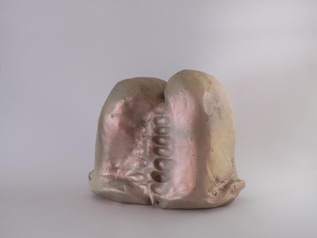, 'Sacrum ,' 2014, A.I.R. Gallery