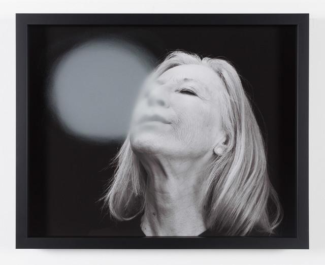 , 'Blow Back #21,' 2018, Roslyn Oxley9 Gallery