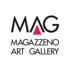 Magazzeno Art Gallery
